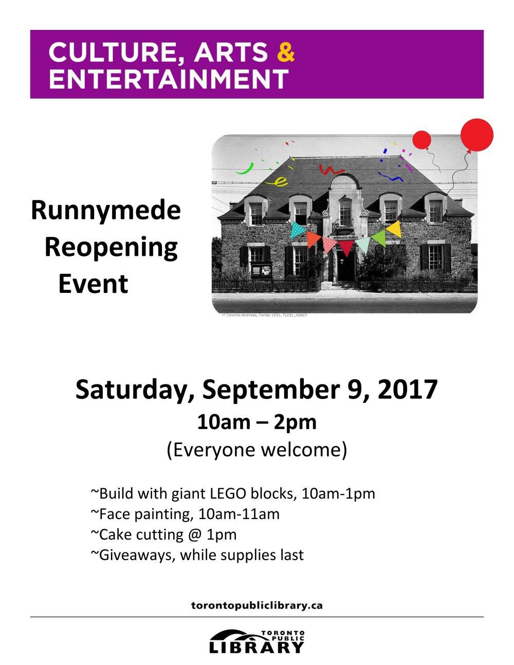 Runnymede Reopening-1.jpg