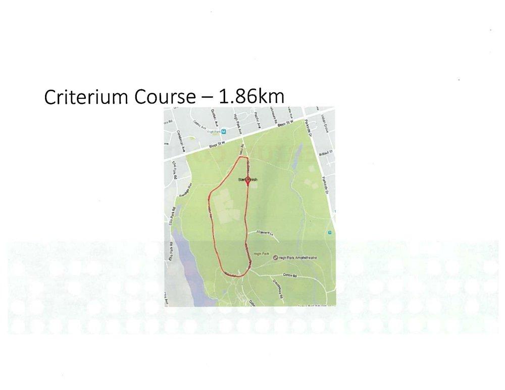 Invictus Criterium Course Map-1.jpg