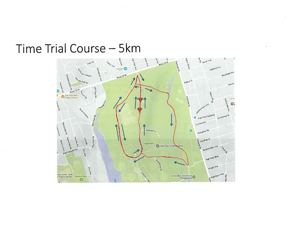 Invictus Games Time Trial map-1.jpg