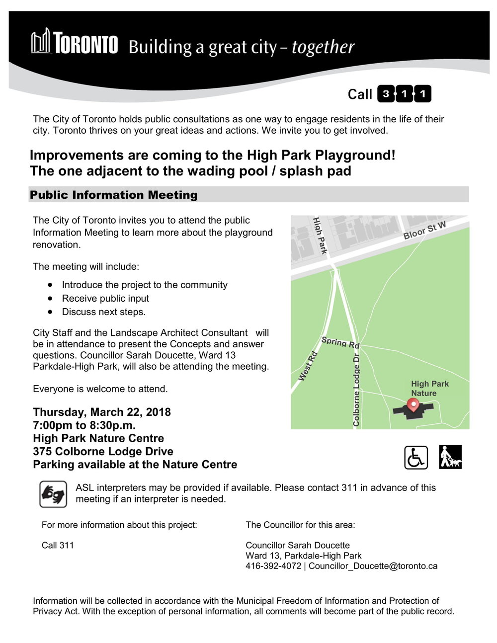 High Park Playground_Public Facilatation Flyer-1.jpg