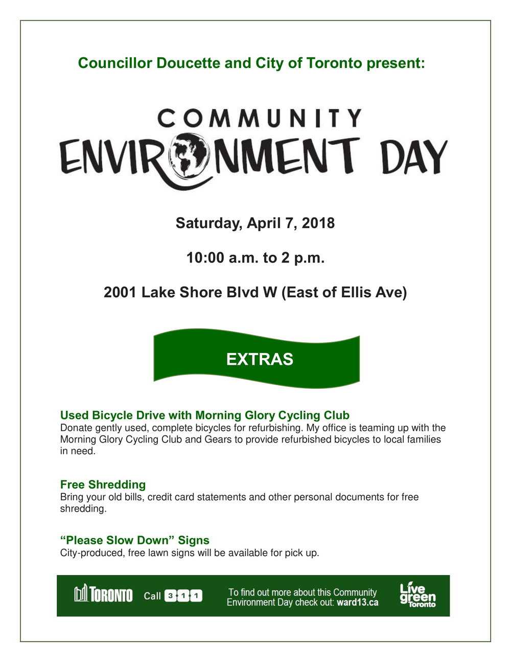 Environment Day 2018 Extras-1.jpg
