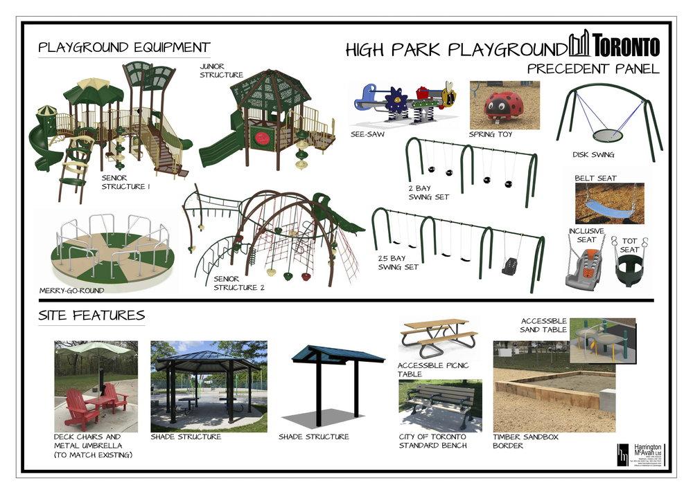 High Park Playground-Precedent Panel-1.jpg