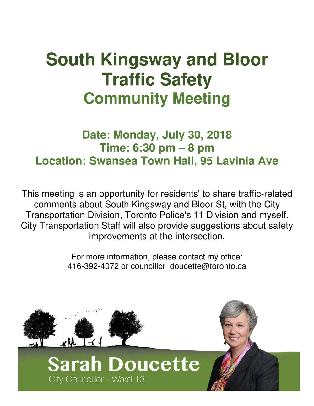 South Kingsway and Bloor - July 30, 2018 Community Meeting-1.jpg
