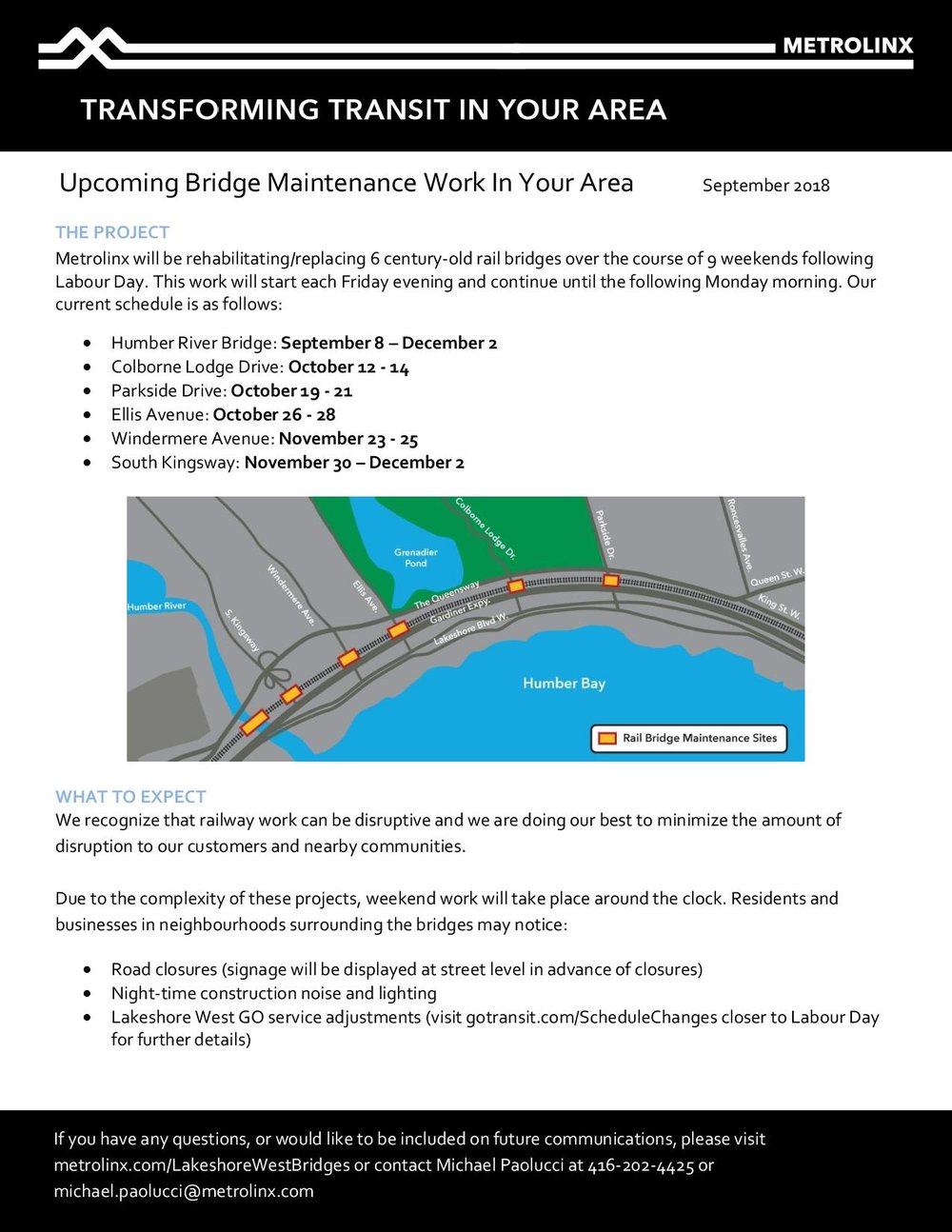 Upcoming Bridge Maintenance Work.jpg