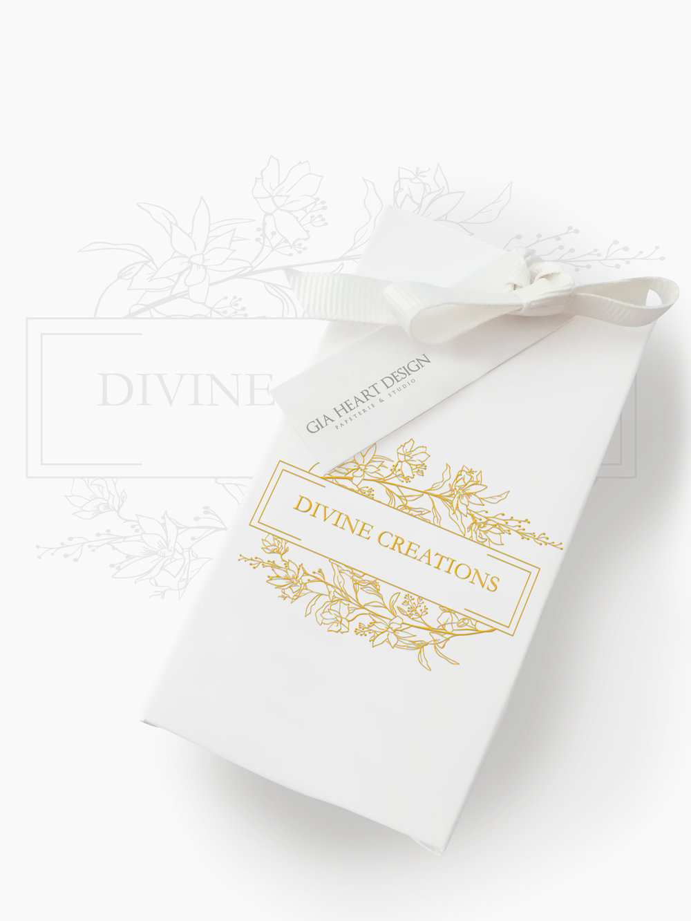 divine creations website.jpg