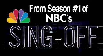 Since 1994 the Voices of Lee from Lee University in Cleveland, TN, have thrilled audiences worldwide. Propelled into the National Spotlight on the debut season of NBC's Sing OFF, a competition of a cappella groups - their music is powerful!