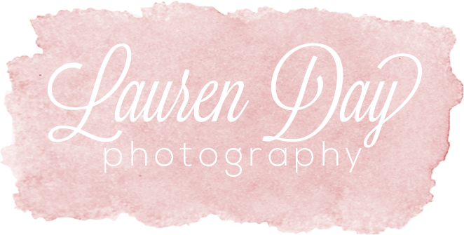 Lauren Day Photography