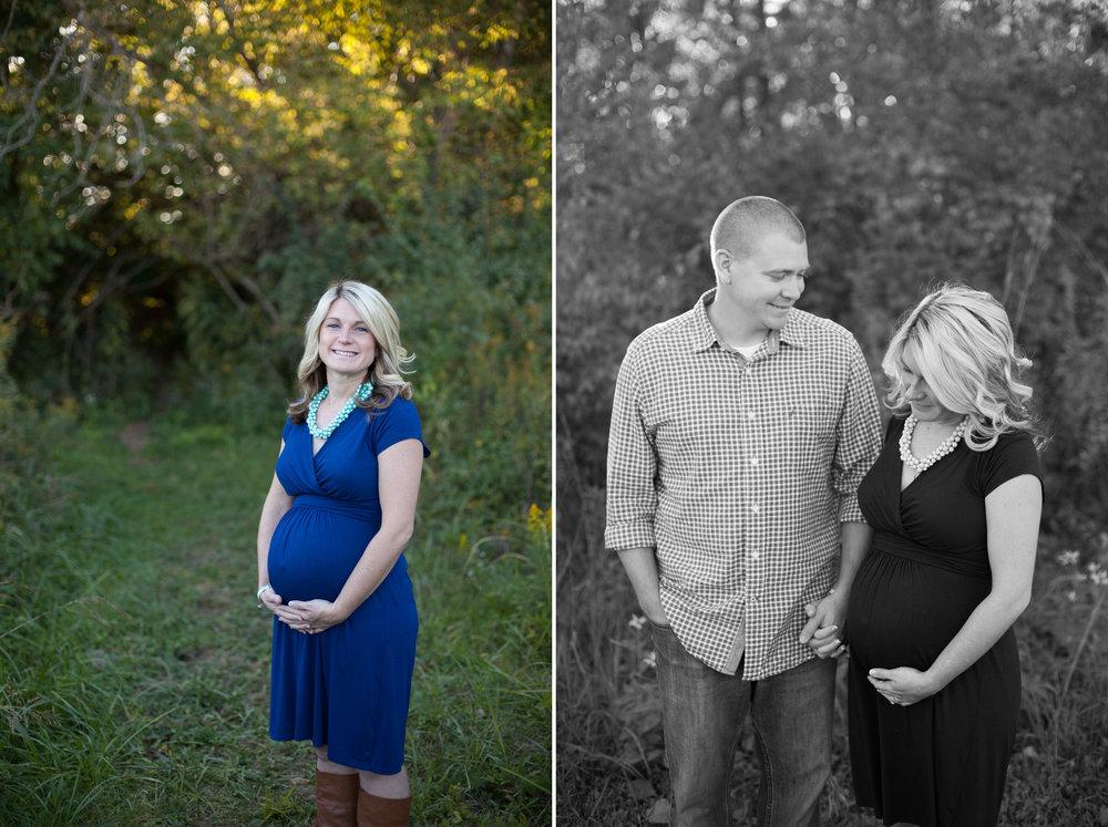 springboro ohio maternity pictures579.jpg