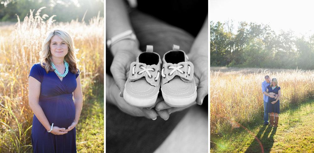 springboro ohio maternity pictures584.jpg