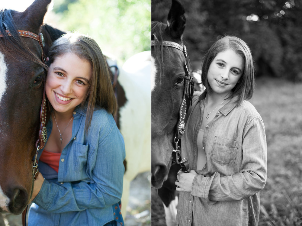 senior pictures with horses 01.jpg