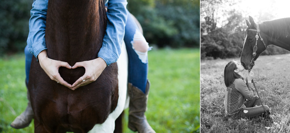senior pictures with horses 03.jpg