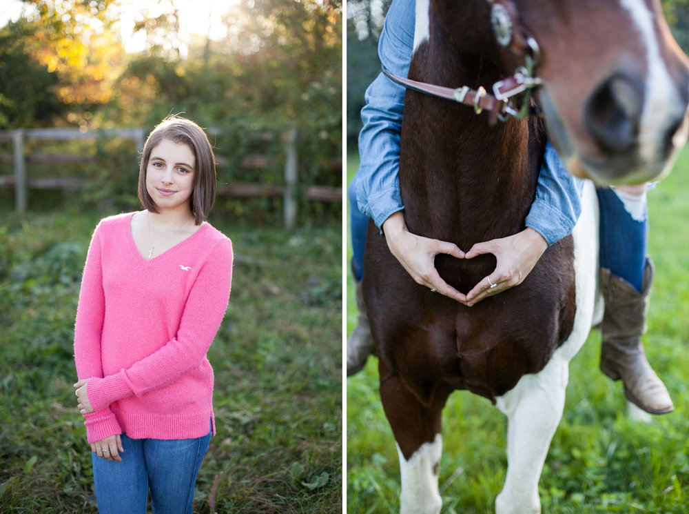 senior pictures with horses 06.jpg