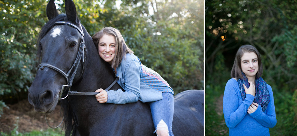 senior pictures with horses 10.jpg