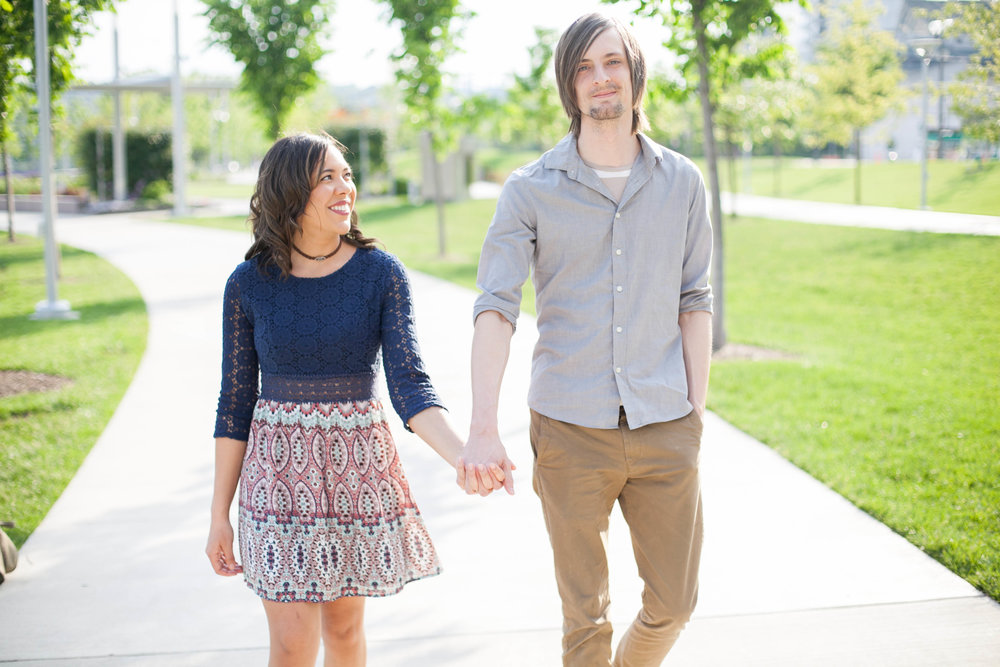 smale park engagement session 04.jpg
