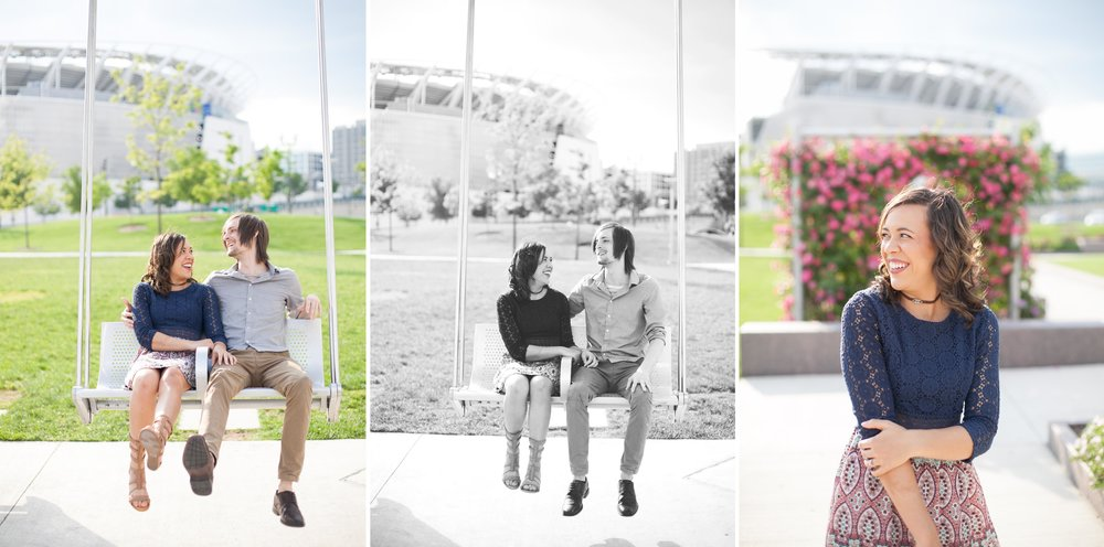 smale park engagement session 03.jpg