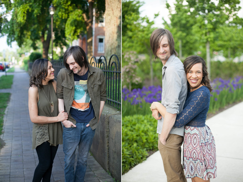 smale park engagement session 14.jpg
