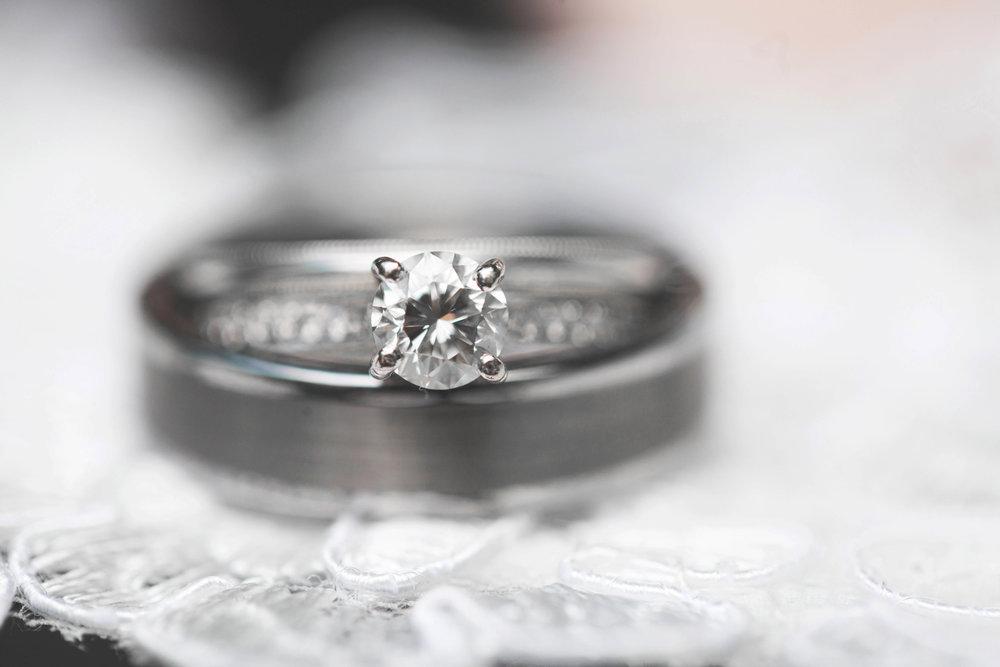 aa cincinnati wedding photographer 0005.jpg