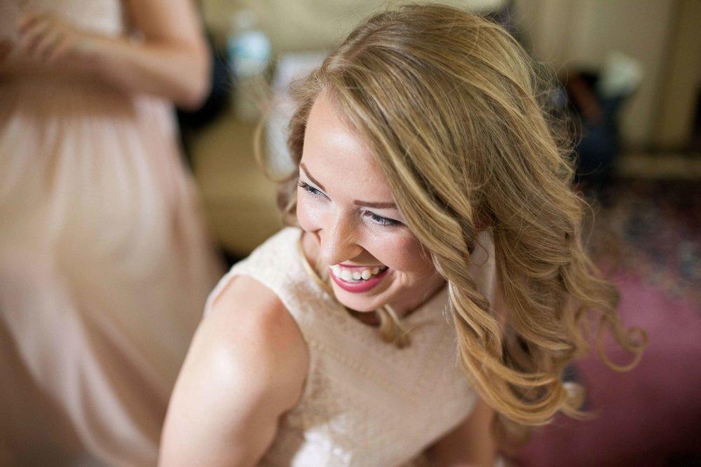 aa cincinnati wedding photographer 0007.jpg