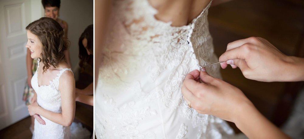 aa cincinnati wedding photographer 0010.jpg