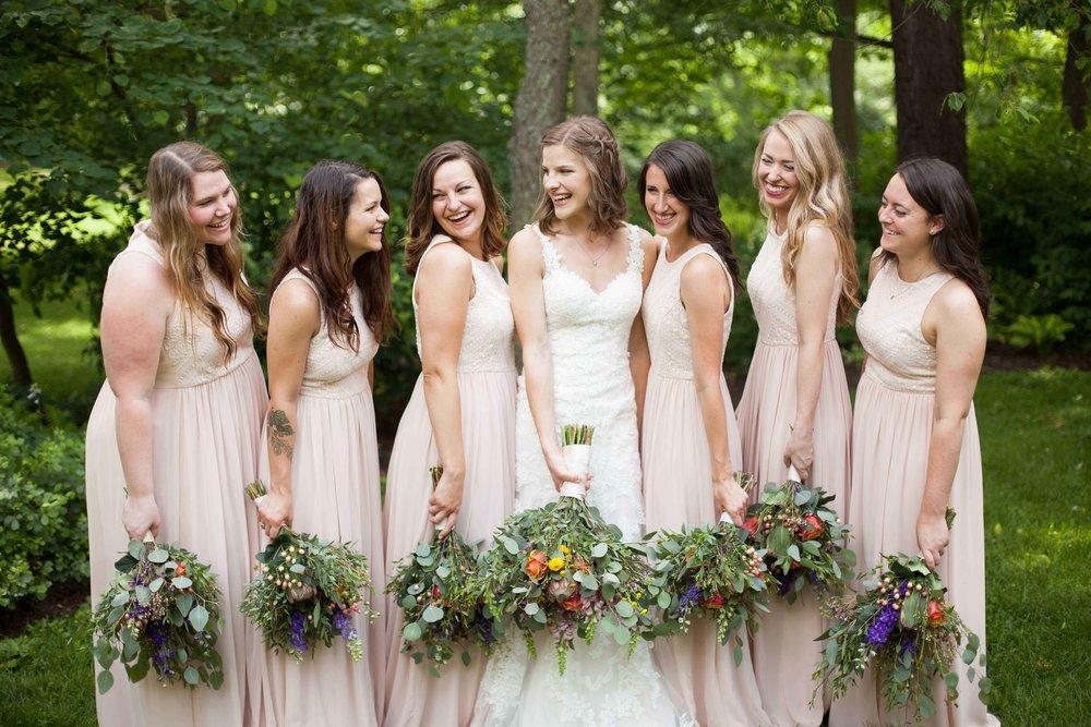 bb cincinnati wedding photographer girls0004.jpg