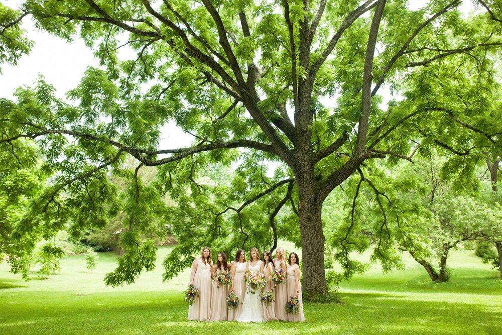 bb cincinnati wedding photographer girls0003.jpg