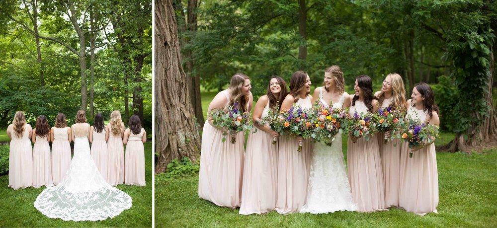 bb cincinnati wedding photographer girls0006.jpg