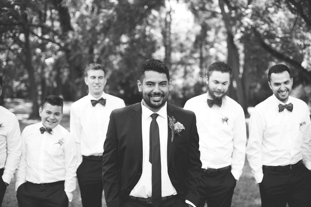 cc cincinnati wedding photographer girls0002.jpg