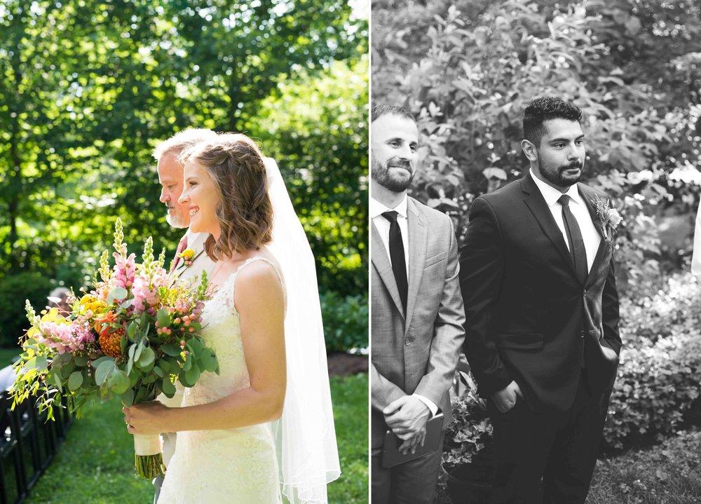 dd cincinnati wedding photographer ceremony0005.jpg