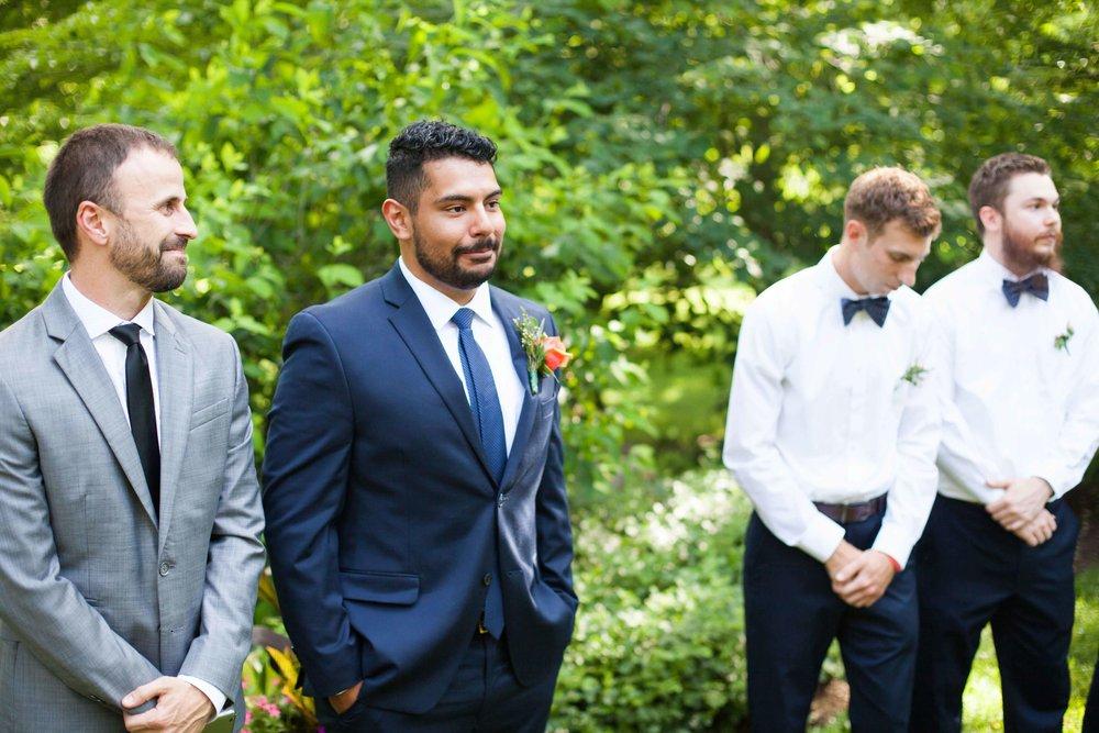 dd cincinnati wedding photographer ceremony0006.jpg