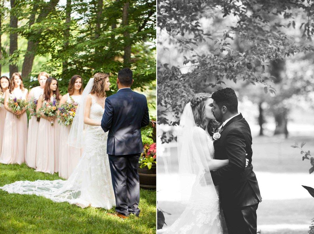 dd cincinnati wedding photographer ceremony0012.jpg