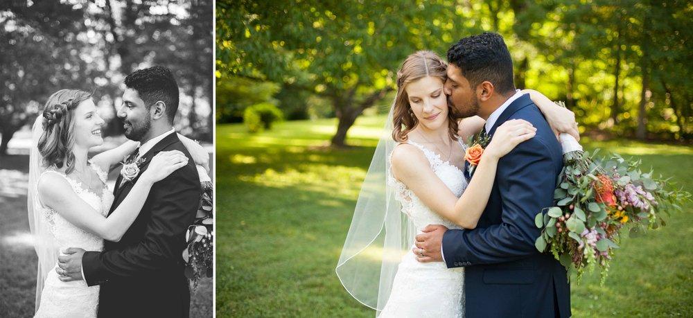ee cincinnati wedding photographer brideandgroom0001.jpg