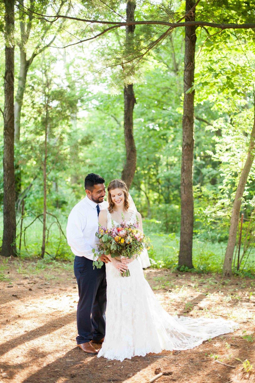 ee cincinnati wedding photographer brideandgroom0006.jpg