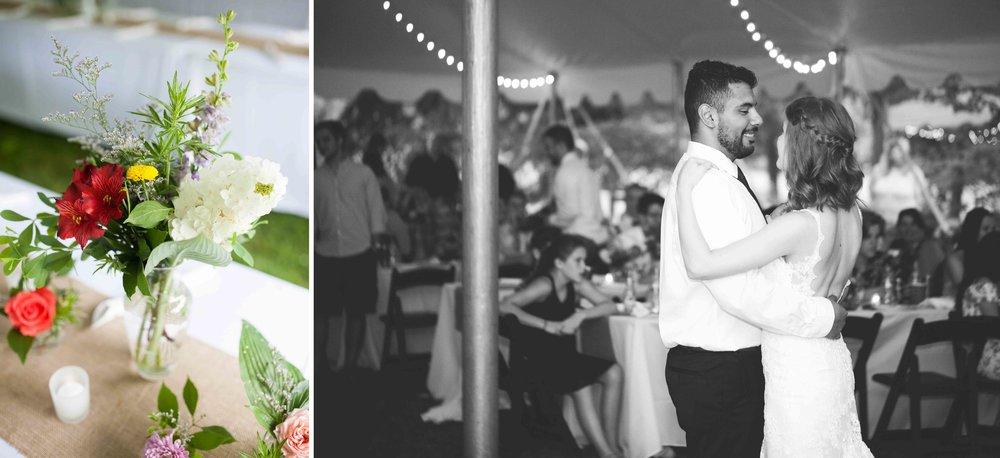 ff cincinnati wedding photographer reception0001.jpg