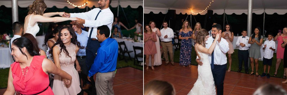 ff cincinnati wedding photographer reception0007.jpg