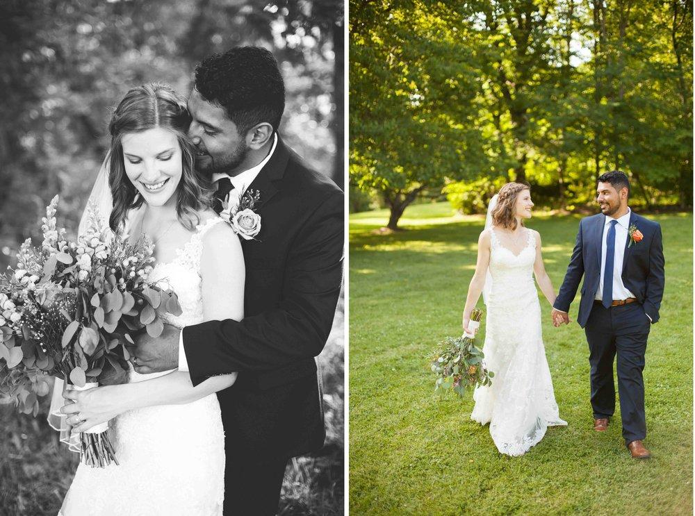ee cincinnati wedding photographer brideandgroom0002.jpg