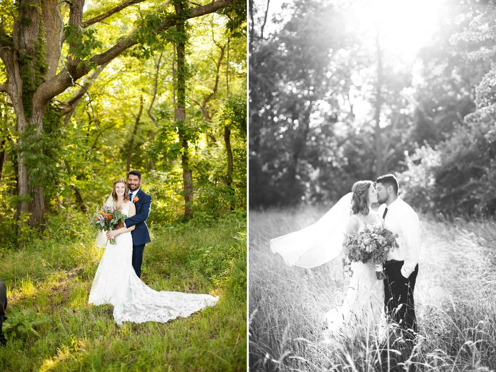 ee cincinnati wedding photographer brideandgroom0007.jpg