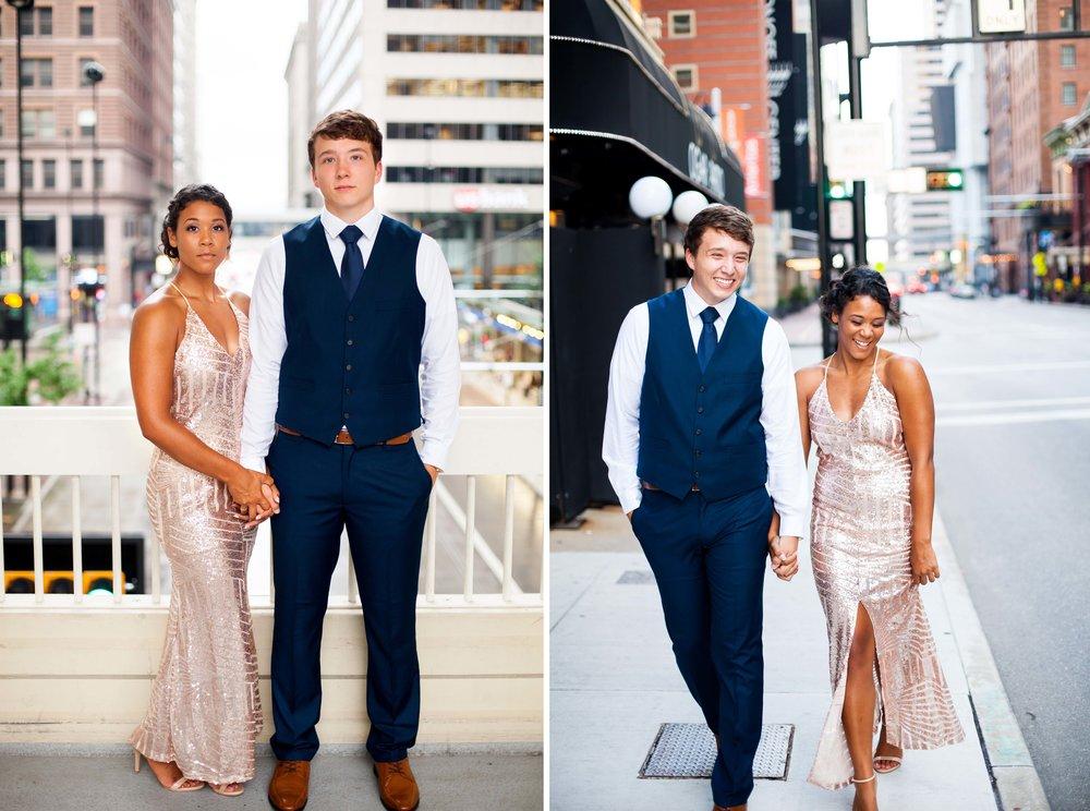 Cincinnati couple photoshoot 02.jpg