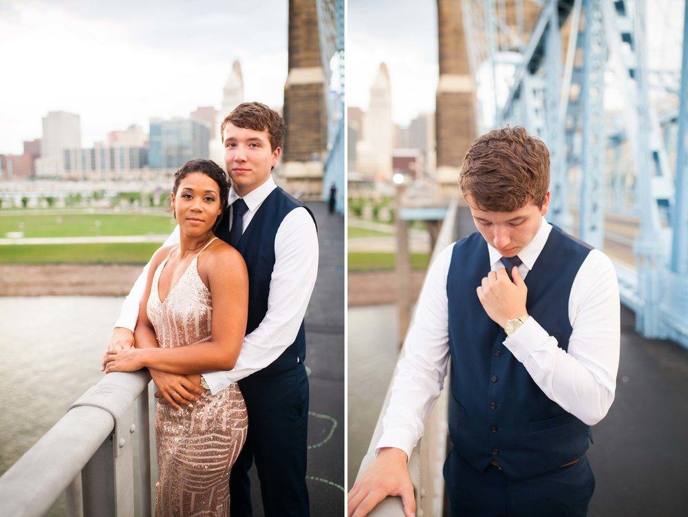 Cincinnati couple photoshoot 16.jpg
