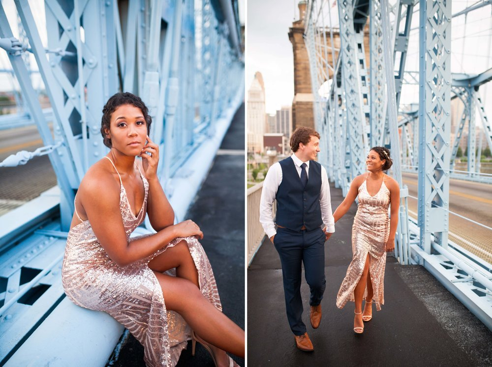 Cincinnati couple photoshoot 18.jpg