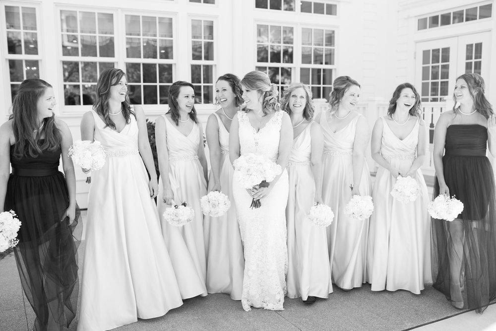 BridalParty_079.jpg
