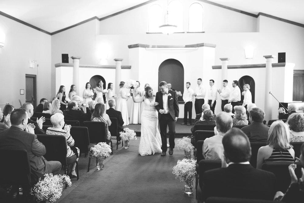 bridalpartyCeremony_108.jpg