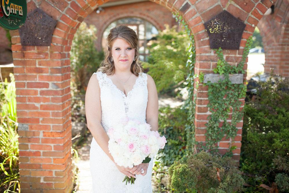 Bride&Groom_022.jpg