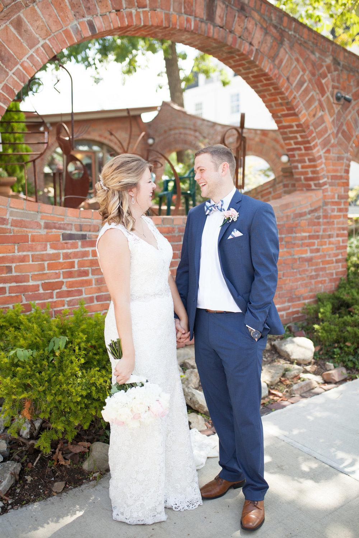 Bride&Groom_126.jpg