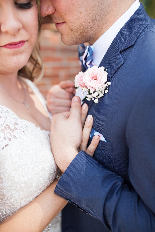 Bride&Groom_149.jpg