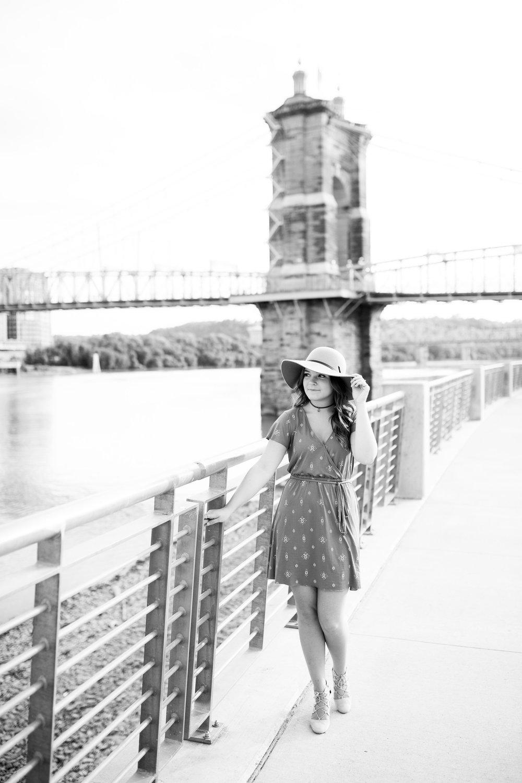 Maddie_069.jpg