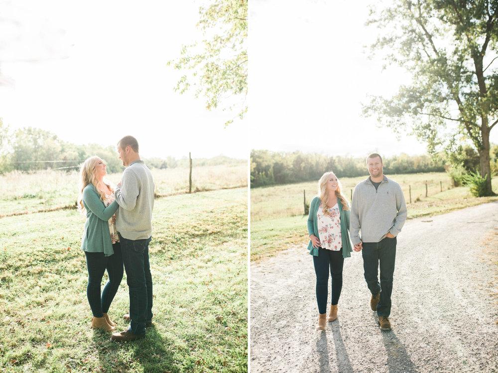 cincinnati engagement pictures.jpg