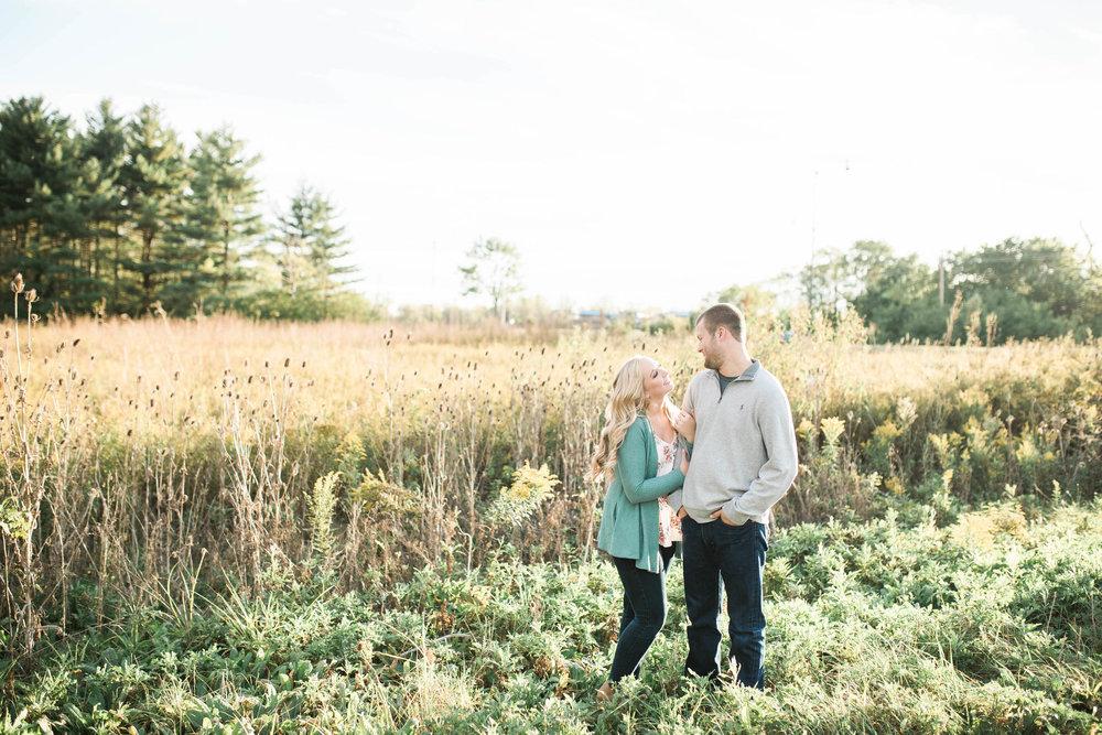 Trevor&Natalie_092.jpg