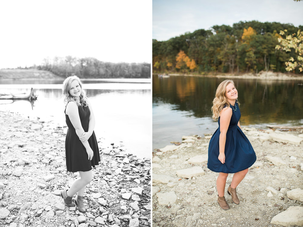 causars creek senior session.jpg