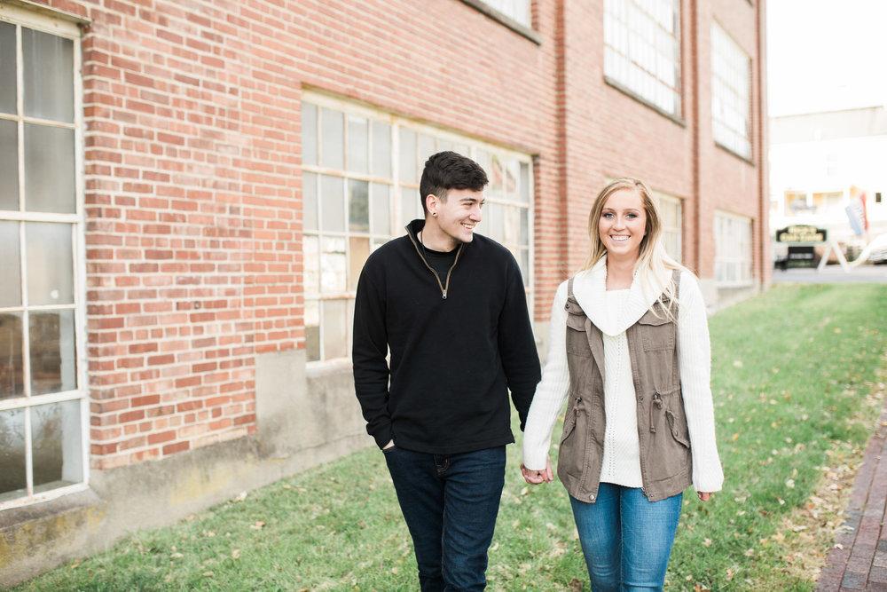Kayla&Jake_057.jpg