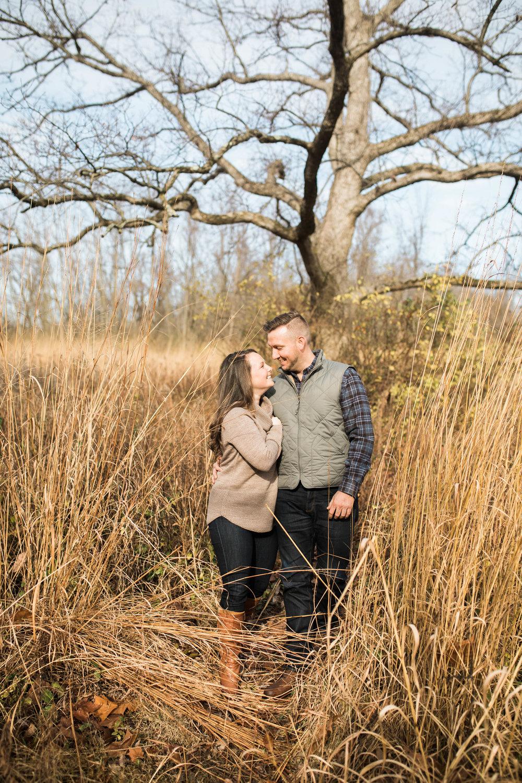 Sarah&Sam_087.jpg